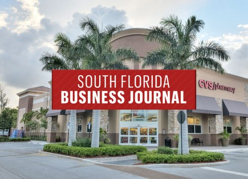Palm Beach County retail center with Best Buy, Old Navy sells for $74M