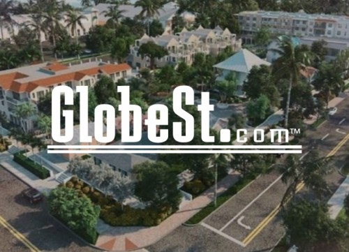 Pebb Capital to Buy Delray Beach OZ Site for $40M