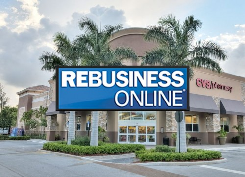PEBB Enterprises, Pebb Capital Sell Shopping Center in South Florida to MetLife for $74M